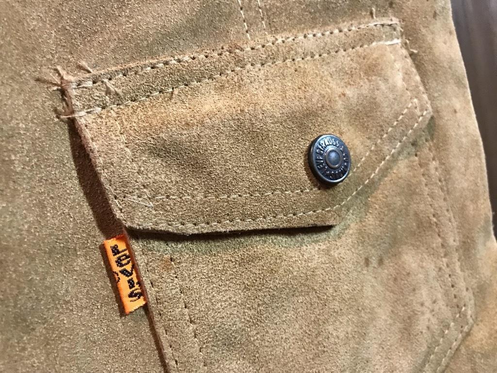 マグネッツ神戸店12/26(水)Vintage入荷! #1 Leather Item!!!_c0078587_18190235.jpg