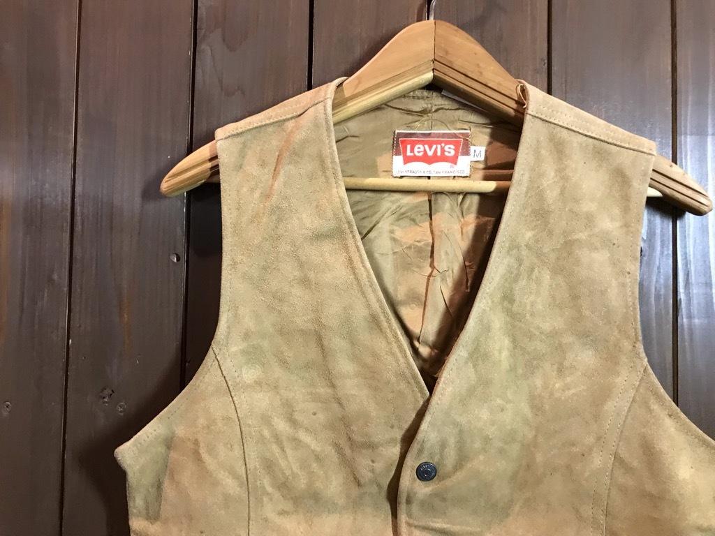 マグネッツ神戸店12/26(水)Vintage入荷! #1 Leather Item!!!_c0078587_18190299.jpg