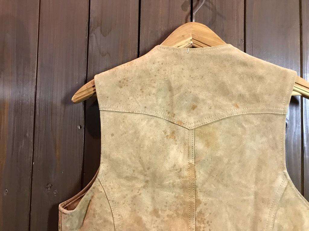 マグネッツ神戸店12/26(水)Vintage入荷! #1 Leather Item!!!_c0078587_18195132.jpg