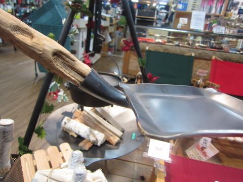 野外料理の進化型鉄板、登場!_d0198793_09265169.jpg
