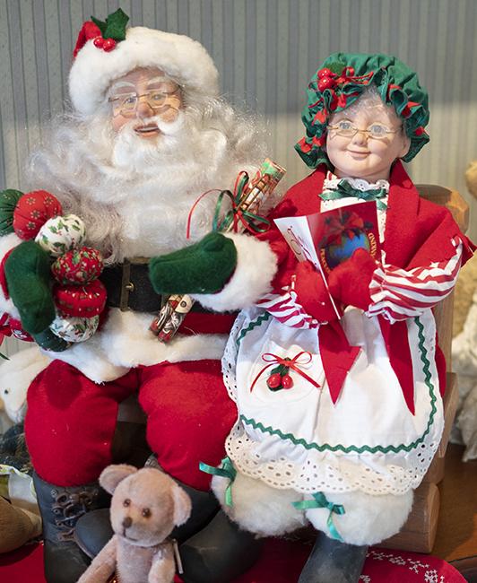 石窯ガーデンテラスのクリスマス _b0145398_16050634.jpg