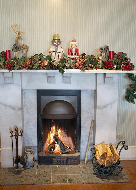 石窯ガーデンテラスのクリスマス _b0145398_16064053.jpg