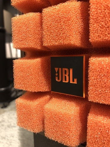 JBL L100 classic展示入荷致しました!_c0113001_13012128.jpeg