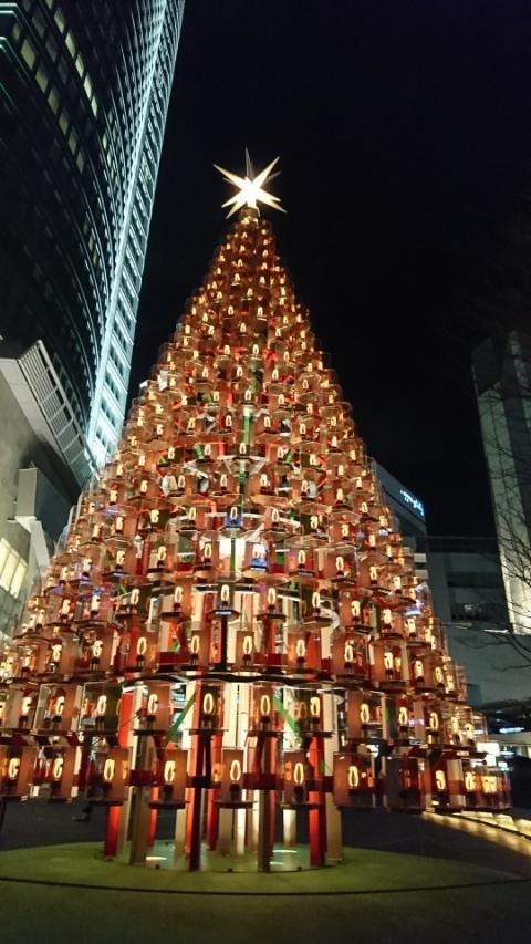 クリスマスだからこそ_f0193702_02373019.jpg