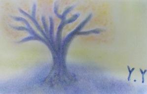 子どもの絵画造形教室のご案内_a0214607_16453603.jpg