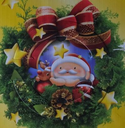 Joyeux Noël !_a0161408_212965.jpg