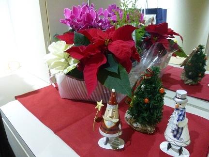 今日はクリスマスイブ_b0198109_22095981.jpg