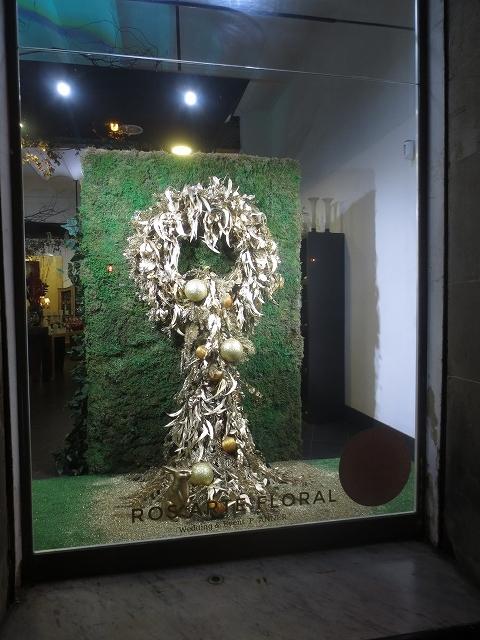 リコーダーアンサンブルのクリスマスコンサート_b0064411_07175679.jpg