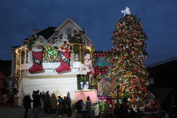 メリークリスマス_d0128712_17081665.jpg