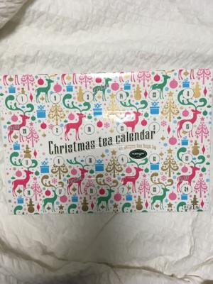 クリスマスまでの…_a0153515_22340387.jpg
