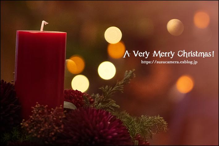 A Very Merry Christmas!_f0100215_19564040.jpg
