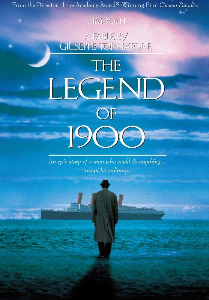 映画『海の上のピアニスト』 海の声を聴く_b0074416_21472483.jpg