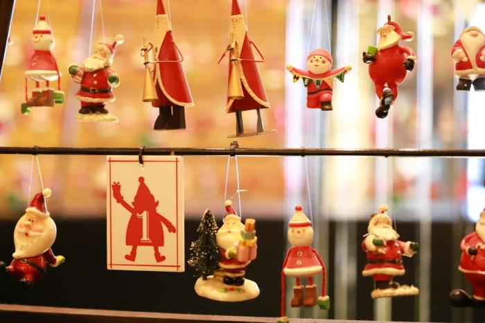 【MIDTOWN CHRISTMAS / サンタツリー】_f0348831_10471712.jpg
