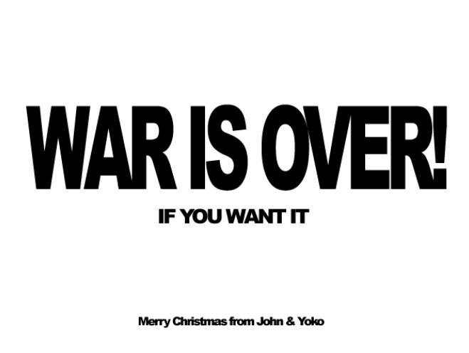 「 HAVE A NICE CHRISTMAS!!! 」_c0078333_20420273.jpeg