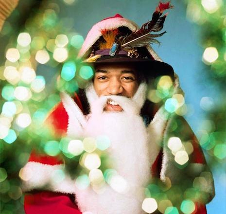 「 HAVE A NICE CHRISTMAS!!! 」_c0078333_20554302.jpeg