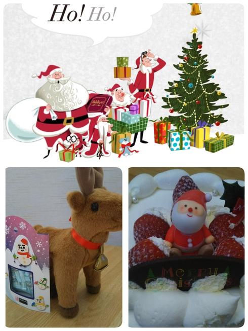 クリスマス_a0106637_12262491.jpg