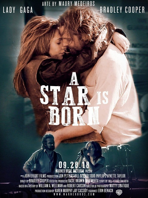 アリー/スター誕生 A Star Is Born_e0040938_20440434.jpg