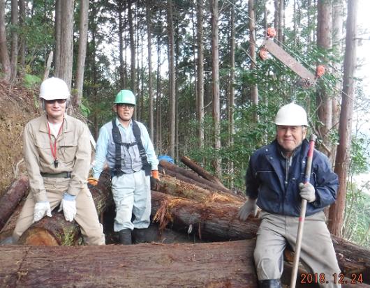 30・薪林業のフィールド/(三島山/いの町)_a0051539_20551788.png