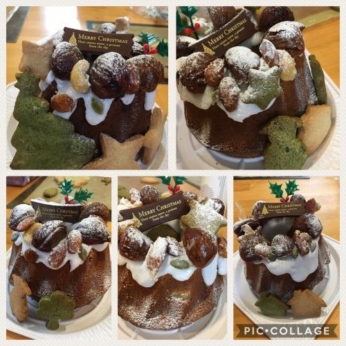 merry Christmas_b0346442_12384259.jpeg