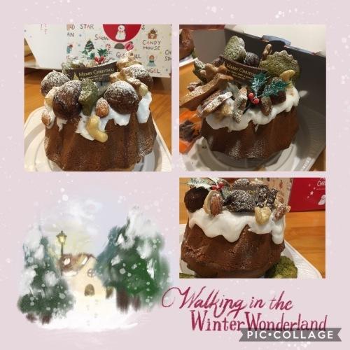 merry Christmas_b0346442_12475896.jpeg
