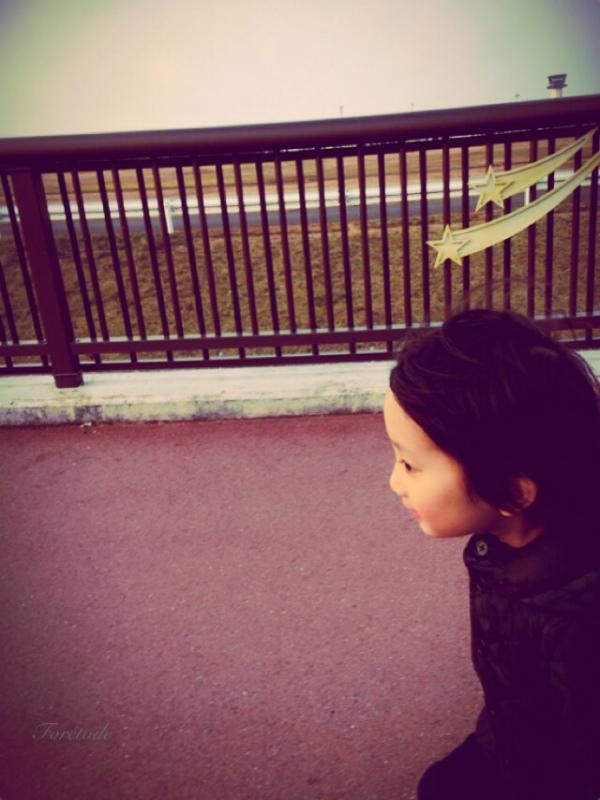 Le Petit Prince_f0377243_11495374.jpg