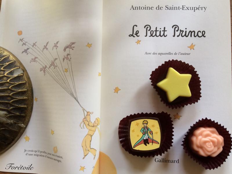 Le Petit Prince_f0377243_11501949.jpg