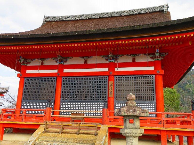 「清水寺」は今日も賑やか0181223_e0237645_21383180.jpg