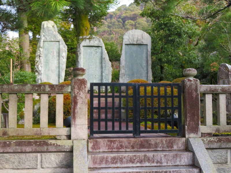清水寺の諸堂・旧跡20181223_e0237645_23020532.jpg