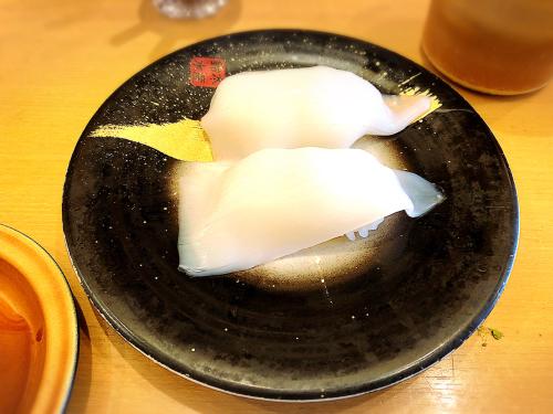 グルメ回転寿司 鈴木水産_e0292546_12533829.jpg