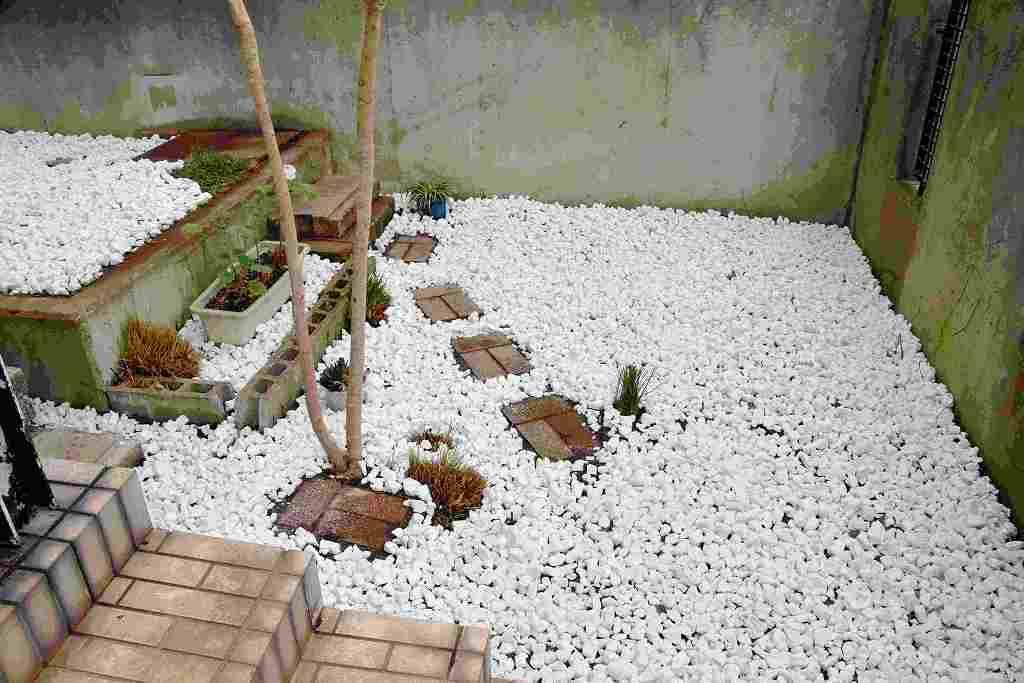 阪神大震災の教訓_d0338347_07180131.jpg