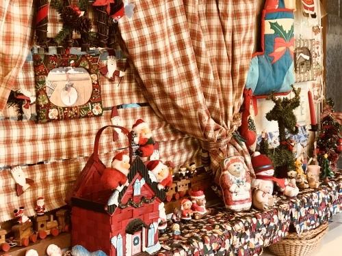 メリークリスマス!_a0204048_09295104.jpeg