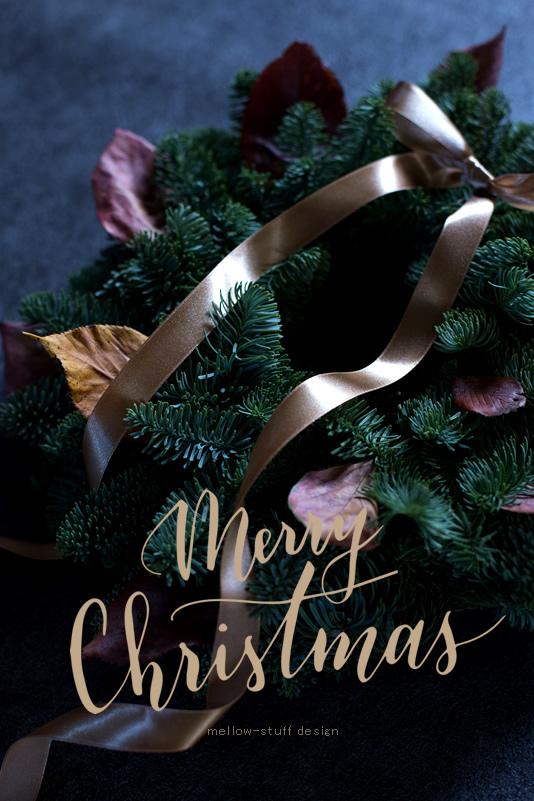 merry christmas!_d0124248_19544832.jpg