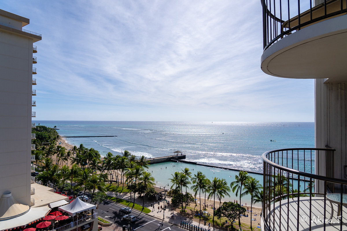 ハワイ -3-_f0152550_22070416.jpg