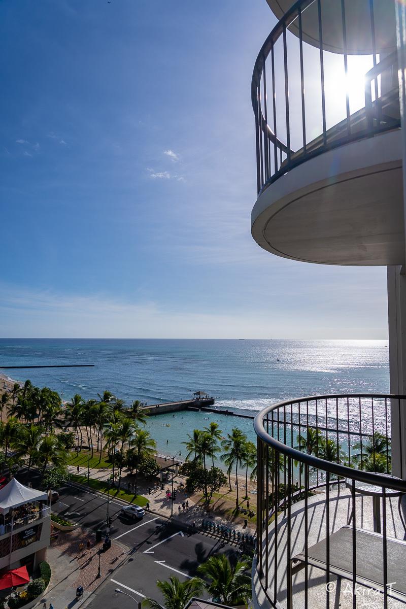 ハワイ -3-_f0152550_22073488.jpg