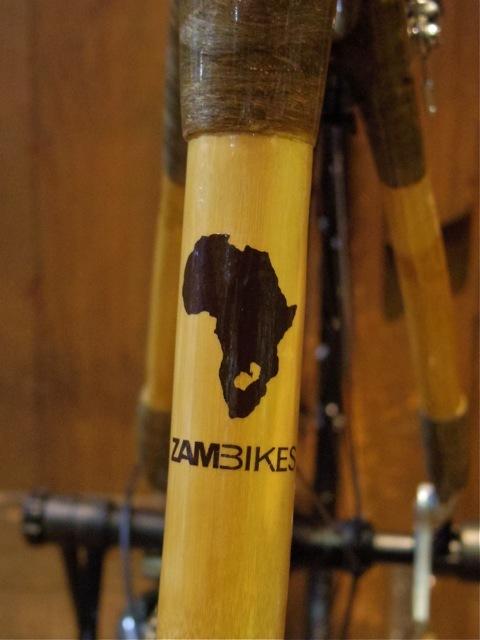 ZAMBIKES Bamboo Road Bike_e0132852_17223746.jpg