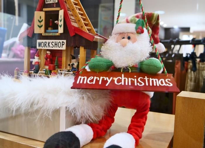 メリークリスマス   2018-12-25 00:00_b0093754_22320780.jpg
