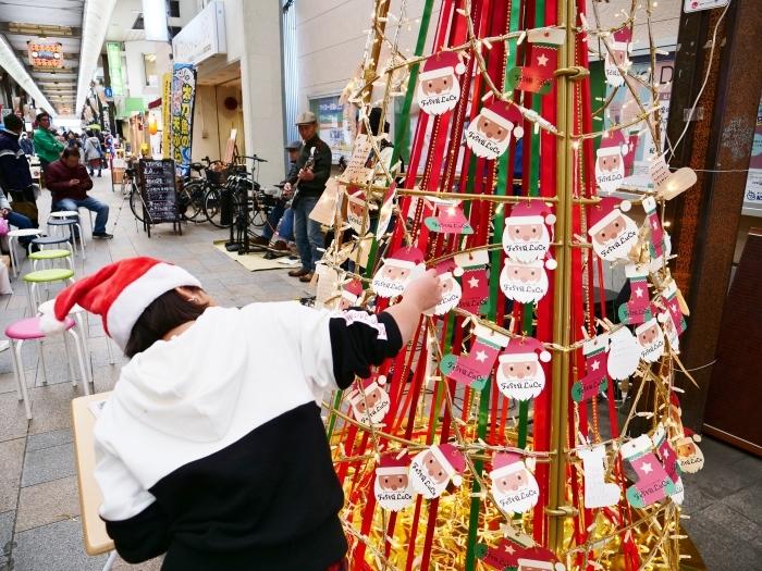 メリークリスマス   2018-12-25 00:00_b0093754_22322119.jpg