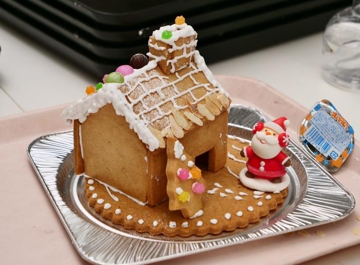 メリークリスマス   2018-12-25 00:00_b0093754_22343074.jpg