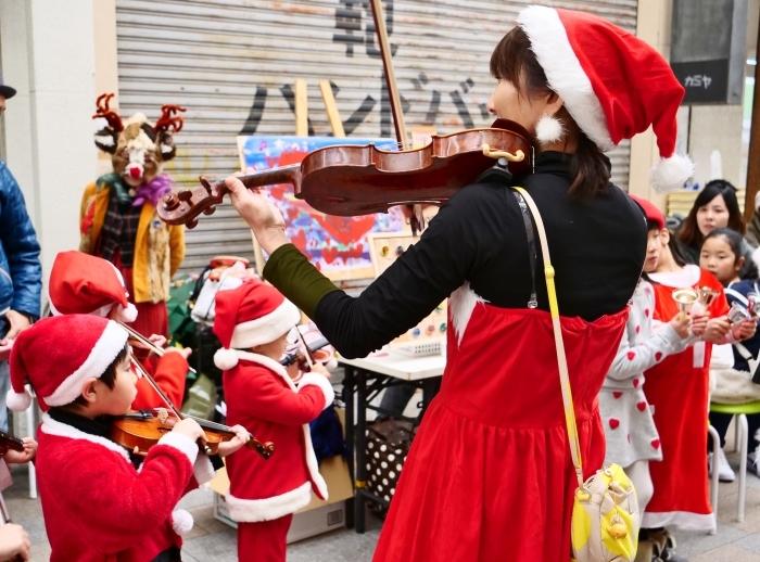 メリークリスマス   2018-12-25 00:00_b0093754_22384681.jpg