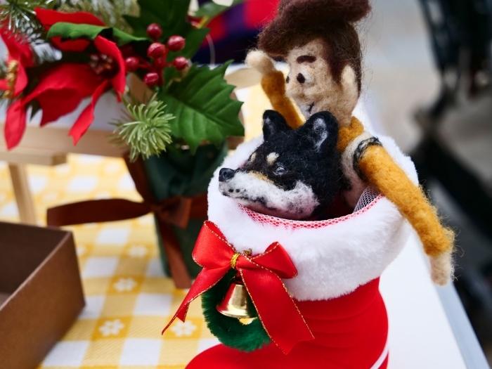 メリークリスマス   2018-12-25 00:00_b0093754_22390166.jpg