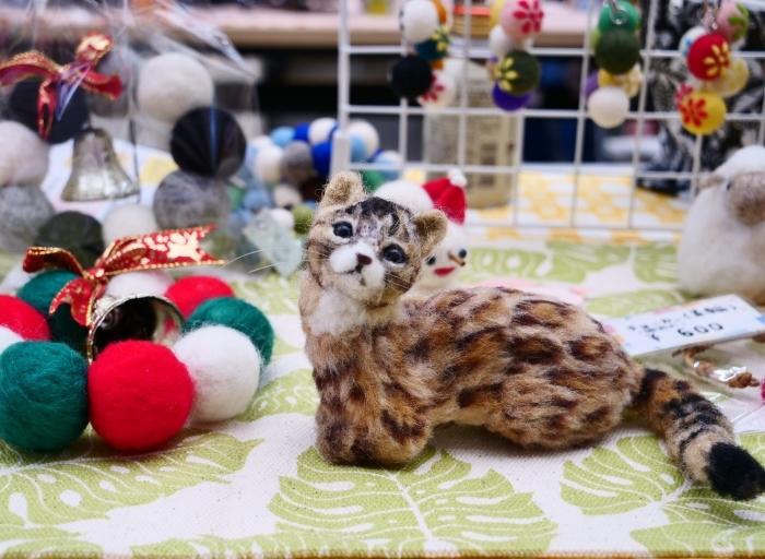 メリークリスマス   2018-12-25 00:00_b0093754_22391978.jpg