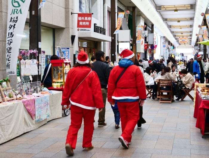 メリークリスマス   2018-12-25 00:00_b0093754_22394909.jpg