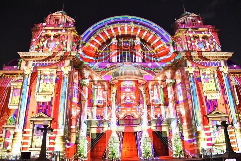 大阪光のルネサンス_a0355356_09351132.jpg