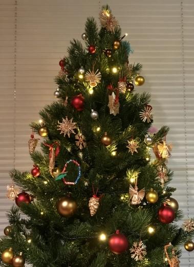 クリスマス_e0170562_16242999.jpeg