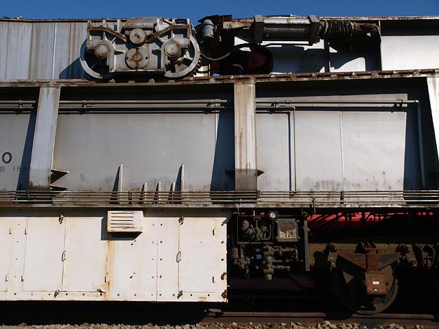 Maxで碓氷峠鉄道文化むらへ、帰りはSLぐんまよこかわ! (11/25:その2)_b0006870_2043231.jpg