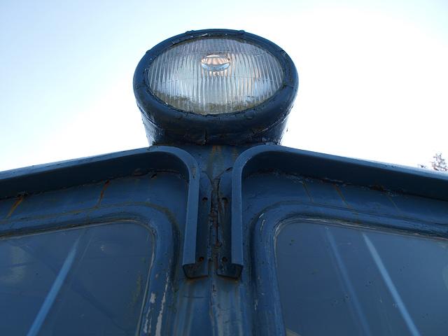 Maxで碓氷峠鉄道文化むらへ、帰りはSLぐんまよこかわ! (11/25:その2)_b0006870_2044771.jpg