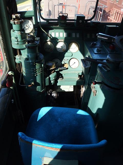 Maxで碓氷峠鉄道文化むらへ、帰りはSLぐんまよこかわ! (11/25:その2)_b0006870_20465071.jpg