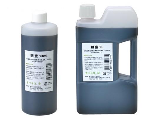EM活性液の作り方_b0034072_10045427.jpg
