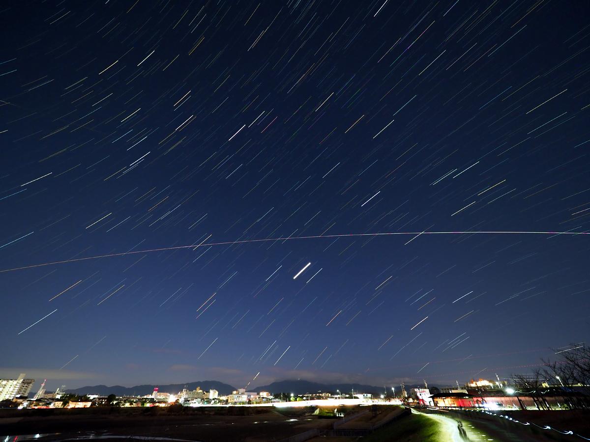12月24日の「きぼう」/ISS どうもなあ!_d0283373_8564238.jpg
