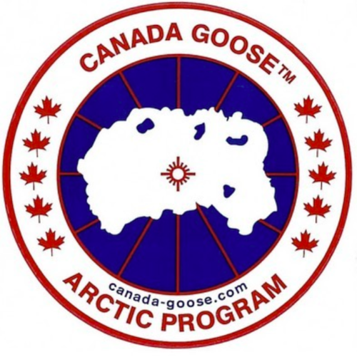 CANADA GOOSE - 2018 F/W Collection Products._f0020773_209891.png